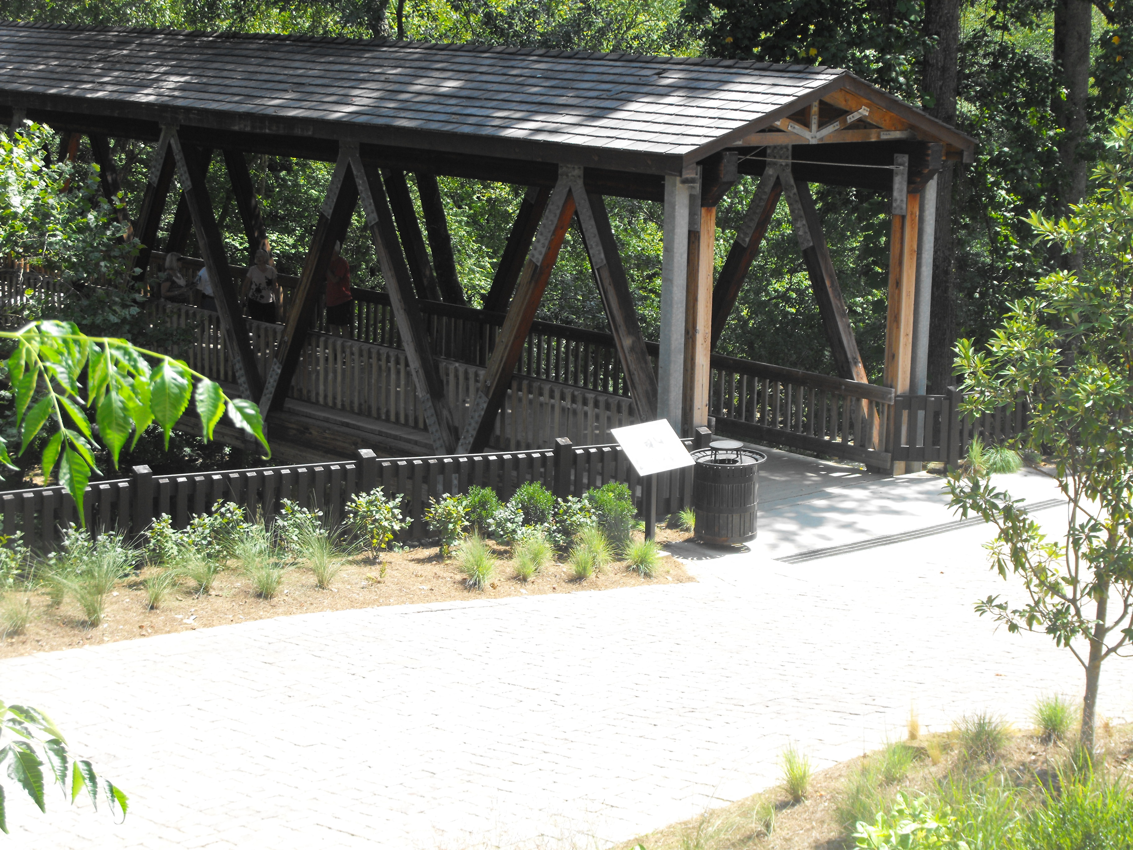 Azalea Park Roswell ga Memorial Park Roswell ga